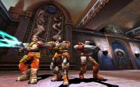 Quake 3 Pack download