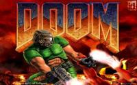 Doom download