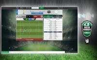 Soccer Manager download