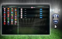 Image related to Soccer Manager game sale.