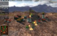 Spice Road download