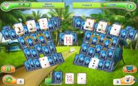 Strike Solitaire download