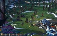 The Banner Saga 2 Deluxe Edition download