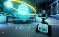 Image related to The Turing Test game sale.
