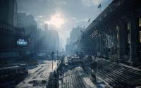 Tom Clancy's The Division - Upper East Side Outfit Pack download
