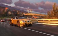 TrackMania² Valley download