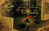 Trials 2: Second Edition download