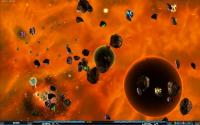UfoPilot : Astro-Creeps Elite download
