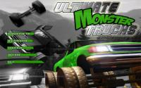 Ultimate Monster Trucks download