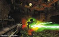 Unreal Tournament: Game of the Year Edition download