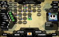 Image related to War of the Human Tanks - Limited Operations game sale.
