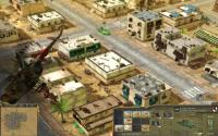 Warfare download