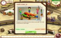 Amelie's Cafe Summer Time download