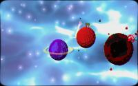 Cosmic Leap download