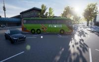 Image related to Fernbus Simulator game sale.