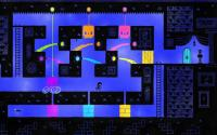 Image related to Hue game sale.