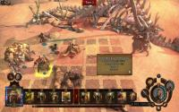 Might & Magic Heroes VII: Deluxe Edition download