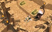 Image related to Titan Quest Anniversary Edition game sale.