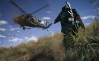 Tom Clancy's Ghost Recon Wildlands - Deluxe Edition download
