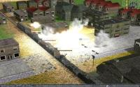 World War II Panzer Claws 2 download