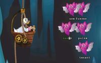 Disney Mickey's Typing Adventure download