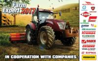 Image related to Farm Expert 2017 game sale.