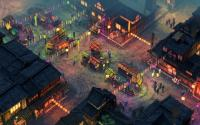 Image related to Shadow Tactics: Blades of the Shogun game sale.