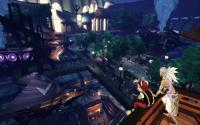Shiness: The Lightning Kingdom download