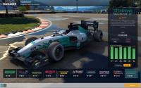 Image related to Motorsport Manager game sale.