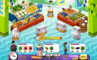 Shop-n-Spree: Shopping Paradise pc game