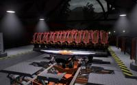 NoLimits 2 Roller Coaster Simulation download