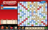 Image related to Scrabble game sale.