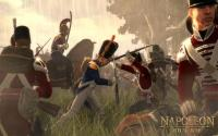 Napoleon: Total War Collection edition download
