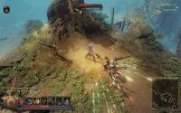 Vikings - Wolves of Midgard download