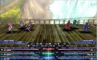 Image related to Seinarukana -The Spirit of Eternity Sword 2- game sale.