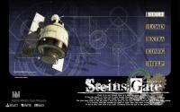 Steins;Gate download