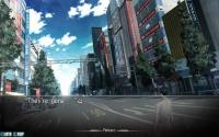 Image related to STEINS;GATE game sale.
