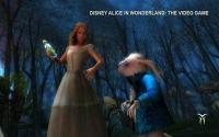 Alice in Wonderlands (2010) download