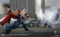 Disney Infinity 2.0 : Marvel Super Heroes - Starter Pack download