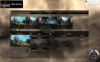 Endless Legend - The Founder download