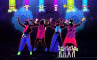 Image related to Just Dance 2017 game sale.