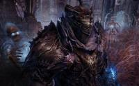 Lords of the Fallen - Ancient Labyrinth download