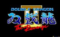 Double Dragon 2 download