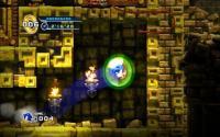 Sonic The Hedgehog 4 Episode 1 download