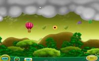 Spa Mania 2 download