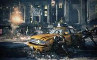 Tom Clancy's The Division - Military Specialists Outfits Pack download