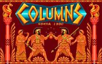 Columns (Sega) download