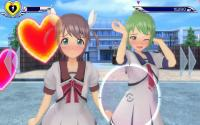 Gal*Gun: Double Peace download