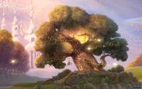 Disney Fairies : Tinkerbell's Adventure download