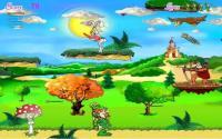 Robin Hood Forest Adventures download